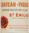 1990 Chateau Figeac St. Emilion